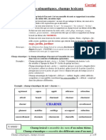 champ lexical1Corr.pdf