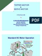 stepper_motor1