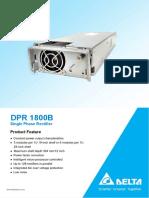 Fact_sheet_DPR_1800-REC