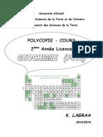 COURS  GÉOCHIMIE Licence 2  2018.pdf