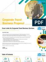 corporatetravelbusinessproposalpowerpointpresentationslides-201110062713.pdf