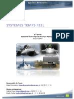 rtos-poly-tp-sate-2016.pdf