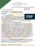 ShylykaTayuan(Introduction Report) copy