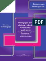 Pedagogia Ambientes Virtuales.pdf