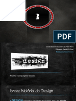 design-140527145117-phpapp02