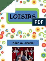 loisirs-dictionnaire-visuel-liste-de-vocabulaire_114398.pptx