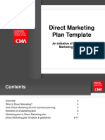 DirectMarketingPlan.pdf