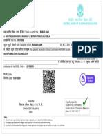 in.gov.cbse-SKHSC-141019362020.pdf