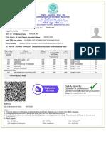 in.gov.cbse-SSCER-141019362020.pdf