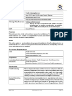 Traffic Calming Devices Policy.pdf