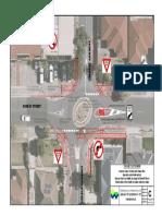 Project_C_-_Ashley_St_Sherriff_St_intersection (2).pdf