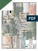Project_H_-_West_St_North_Pde_BlackSpot (1).pdf