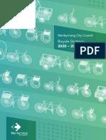 Maribyrnong-Bicycle-Strateg-2020-2030.pdf