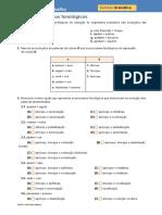 oexp11_gramatica_ficha1_fonologicos