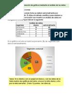 Tarea especial de análisis de datos