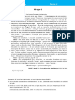 oexp11_teste2_garrett.docx