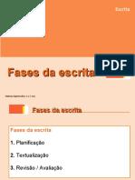 oexp11_ppt_fases_escrita
