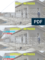 CAPITULO I.ppt