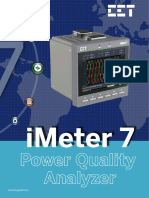 iMeter7 Catalogue (20200903S)