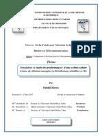 MEMOIRE CELLULE SOLAIRE PC1D.pdf