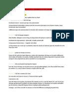 Français livre manière d'etre vivant.docx
