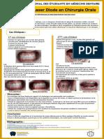CA - MCB.pdf