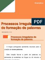 oexp11_ppt_processos_irregulares_de_formacao_de_palavras.ppt