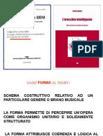 03_didattica ascolto_nichetti