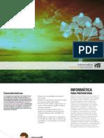 Informatica1_Brochure_Info_21abril
