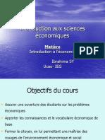 sciences économiques.pdf