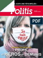 Politis1624 - 2020-10-22-28.pdf