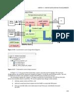 Beginning FPGA Programming_Partie66