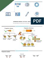 Slide_videoaula_05_Perspectivas_cavaleiras