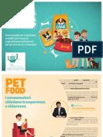 Guida-UNC-Petfood.pdf
