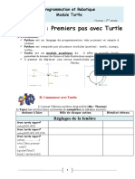cours1-turtle-2021meddouha.docx