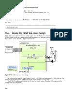 Beginning FPGA Programming_Partie73
