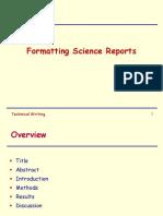 5.Lab_Report