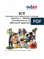 ICT_-G7_q1_mod1_-introduction-to-ICT_-with-answer-key-edited