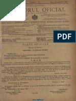 Tratatul de la Trianon.pdf
