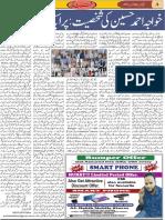 PAGE - 08.pdf