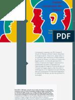 Ziua limbilor europene.pptx