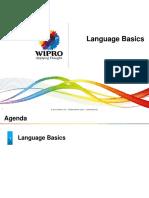 5-LANGUAGE BASICS.pdf