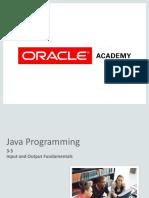 Input and Output Fundamentals.pdf
