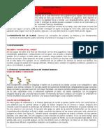 6° y 7° III PERIODO DE EDUCACION FISICA VOLEIBOL 2020
