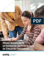 M-O_Formacion-Profesorado-Educacion-Secundaria_esp.pdf
