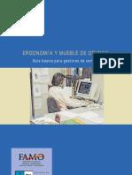 GUIA COMPRA OFICINAS.pdf