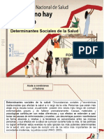 DETERMINANTES SOCIALES DE LA SALUD.ppt
