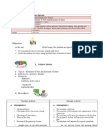 Elements of play2.docx