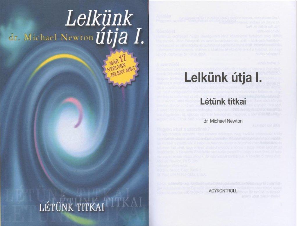 A lany a korbol 51 - A Lany A Korbol 51 24