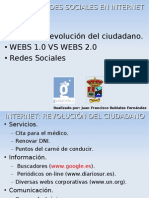 webs2-0redessociales-100426034918-phpapp02